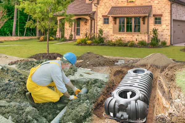 septic maintenance rochester ny septic system maintenance rochester ny septic tank maintenance rochester ny - Septic Tank Maintenance