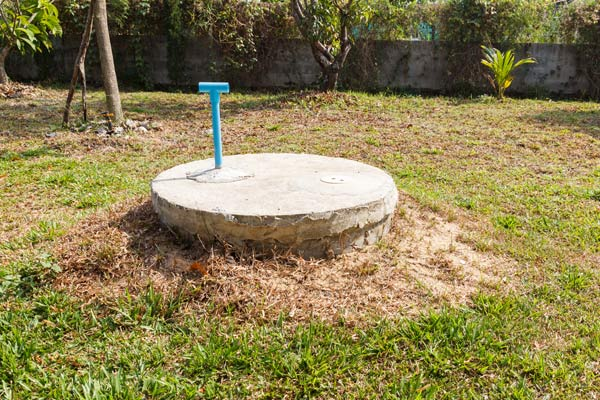 Above Ground Septic Tank Information Rochester Ny Call