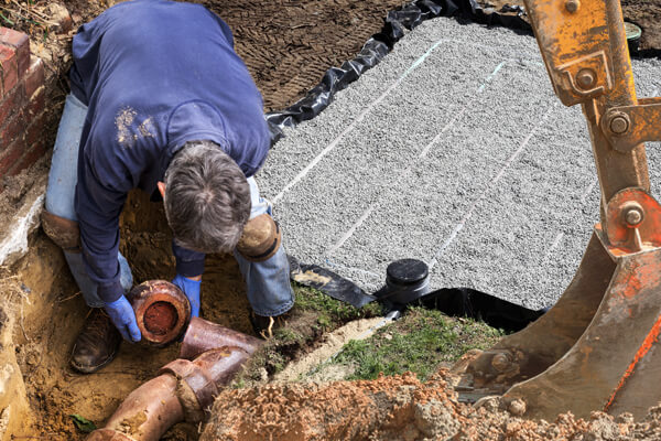 Installing A Septic Tank In Rochester NY, Septic Tank Install Rochester NY, Septic Tank Installation Rochester NY, Septic System Install Rochester NY, Septic System Installation Rochester NY
