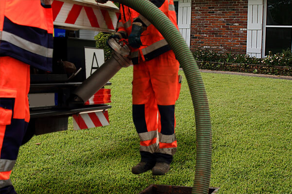 Septic Tank Pumping Service in  Rochester NY, Septic Tank Pumping  Rochester NY, Septic System Pumping  Rochester NY, Septic Pumping  Rochester NY, Cesspool Pumping  Rochester NY