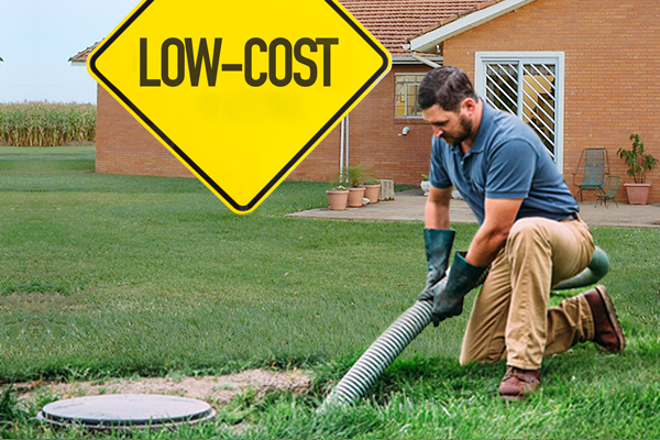 Septic Pumping Cost Rochester NY, Septic Pumping Rochester NY, Septic System Pumping Rochester NY, Septic Pumping Service Cost Rochester NY