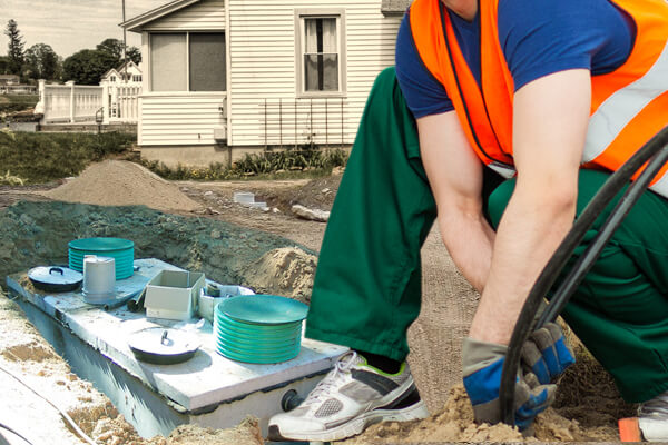 Septic System Inspection Rochester NY, Septic Inspection Rochester NY, Septic Tank Inspection Rochester NY, Rochester NY Septic System Inspection