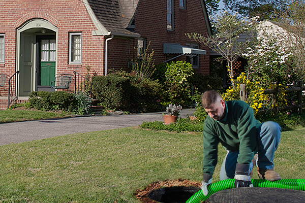 Septic System Pumping Rochester NY, Septic System Pumping, Septic Pumping Rochester NY, Septic Pumping