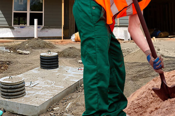 Septic System Repair Rochester NY, Septic System Repair, Septic Repair Rochester NY, Septic Repair